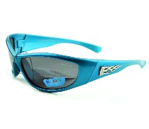 Choppers Kids Sunglasses