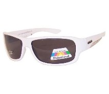 Guzzi Polarized Sunglasses (Plastic)