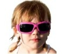 Girls Fashion Sunglasses