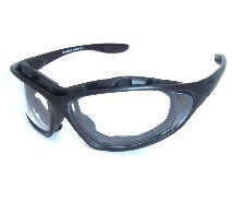 Choppers Goggles