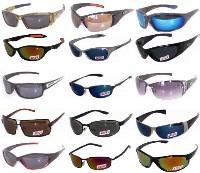 Swisssport Sunglasses Sample Pack
